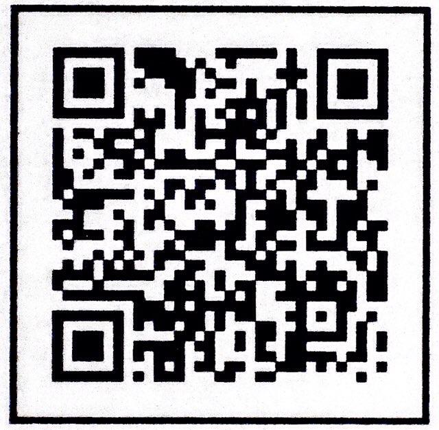 DE093B29-4DFD-446C-ABD1-262D2FF83405.jpg